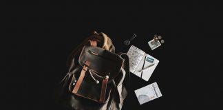 creare itinerario viaggio