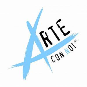 logo arteconnoi