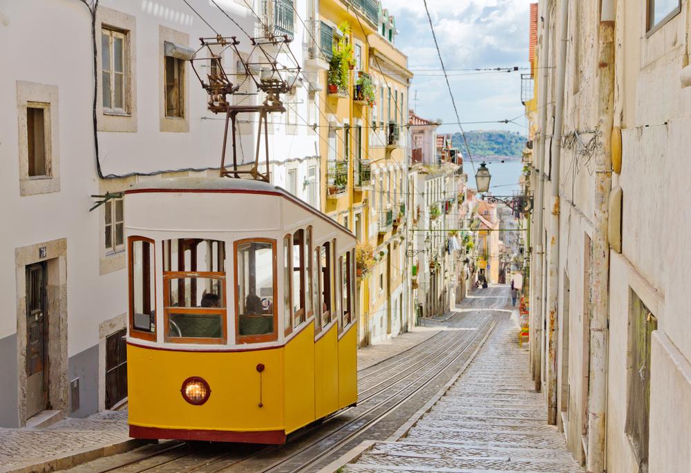 porto portogallo #traveldreams2016