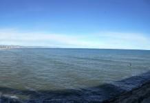 valencia spiaggia spiagge