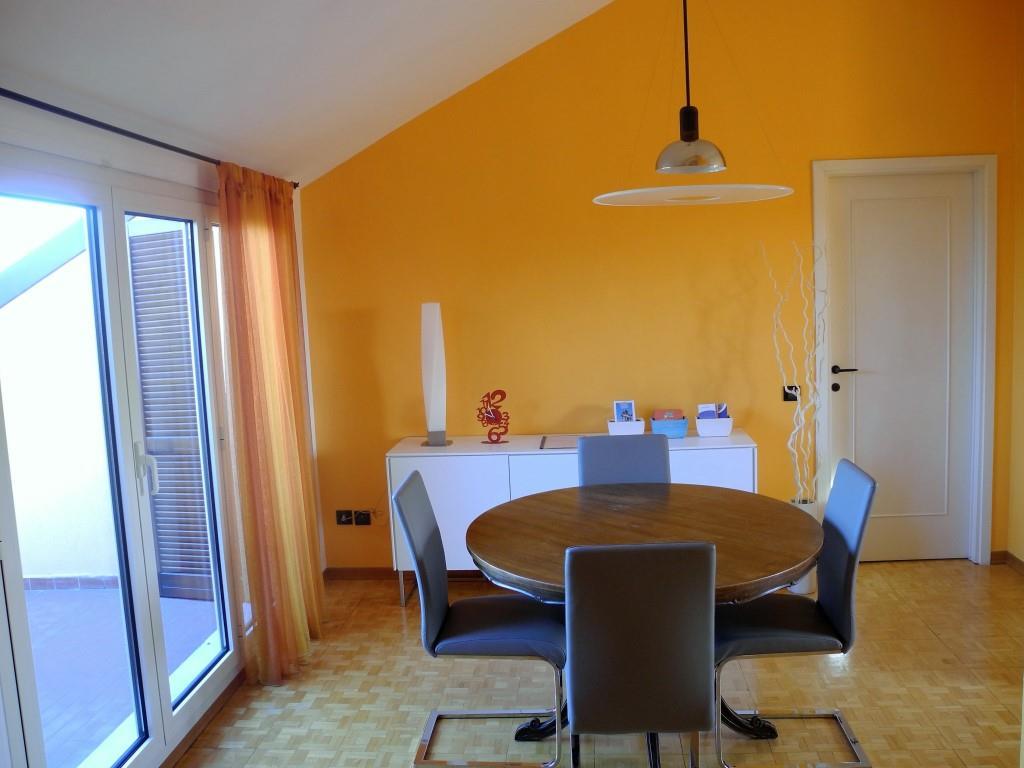 aprire un b&b casa vacanze interno 31 brescia