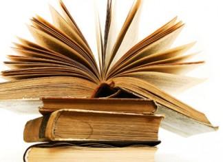 autori famosi brescia amazingbrescia