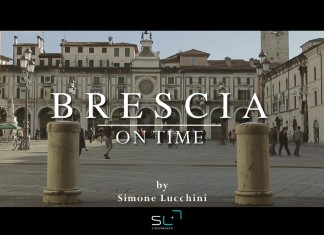 brescia on time