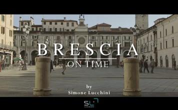 brescia on time