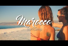 video marocco