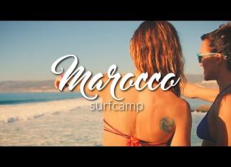 video marocco