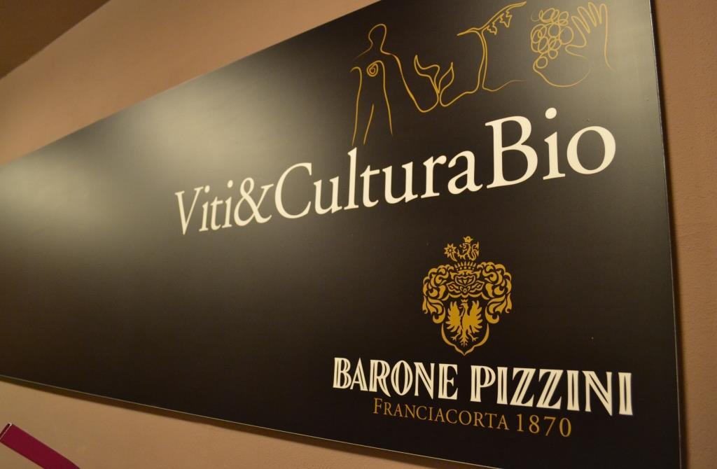 barone pizzini vino franciacorta biologico