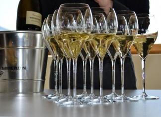 barone pizzini vino franciacorta biologico cantina