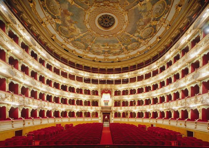 teatro grande brescia amazingbrescia