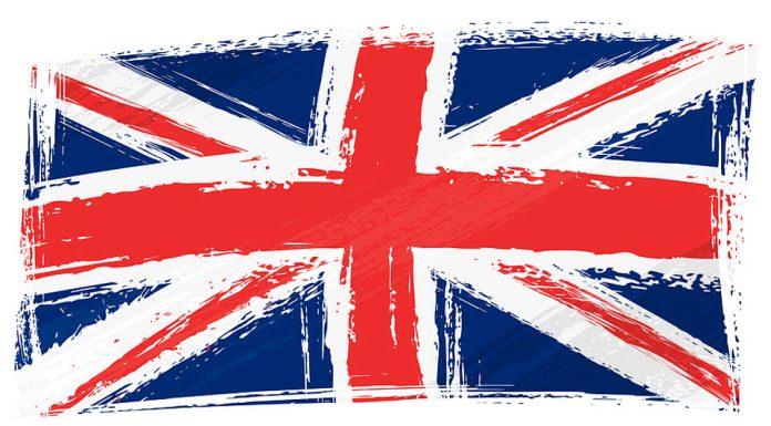 studiare inglese inghilterra brighton