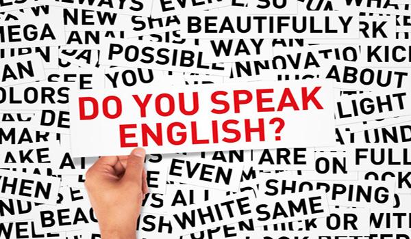 vacanze-studio-lingua-inglese