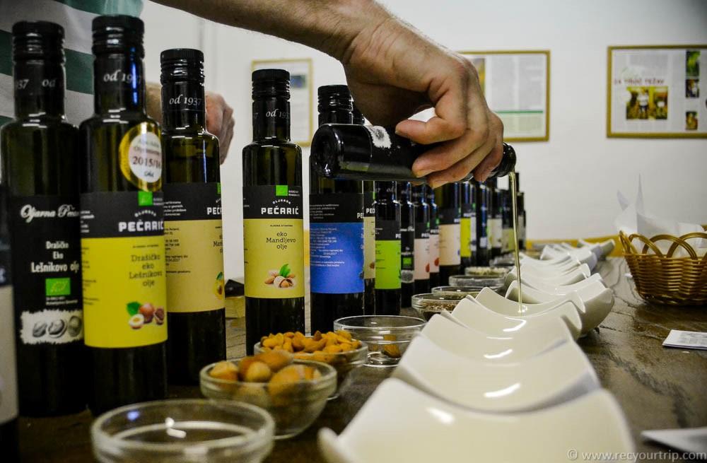 olio slovenia big berry