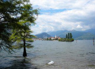 isole borromee lago maggiore