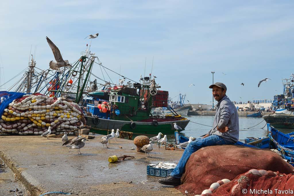 pescatori 1 essaouira