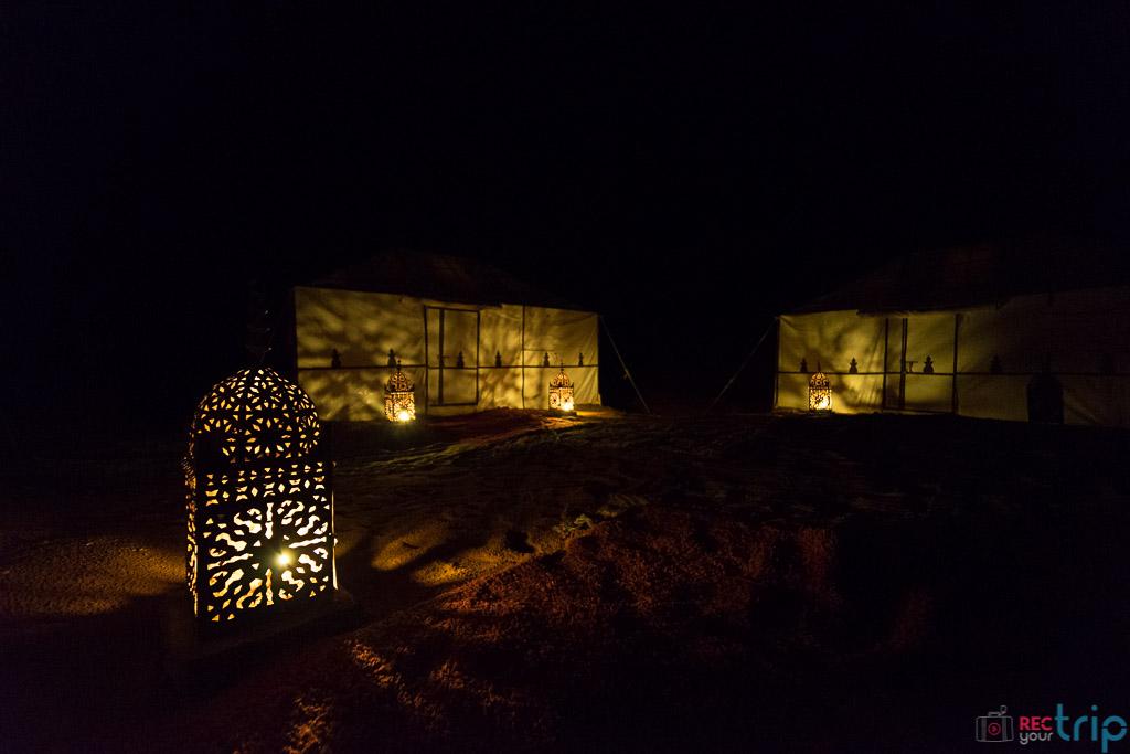deserto viaggio in marocco