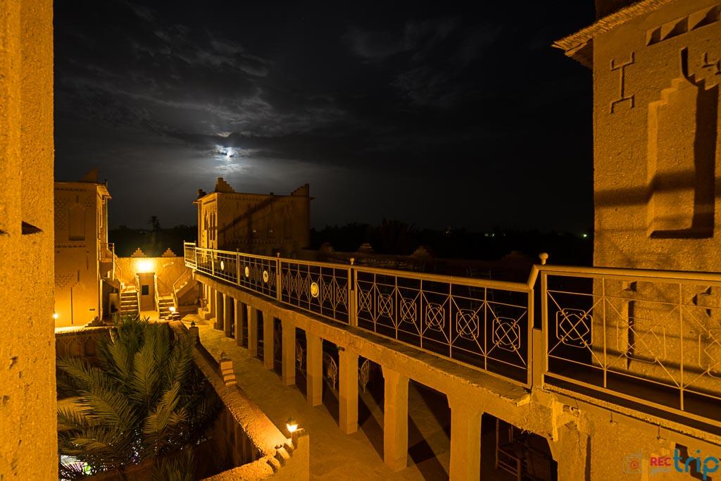 viaggio in marocco kasbhah emirigil