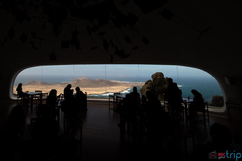 cosa vedere e cosa fare a Lanzarote