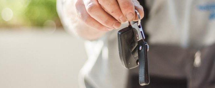 noleggio auto online