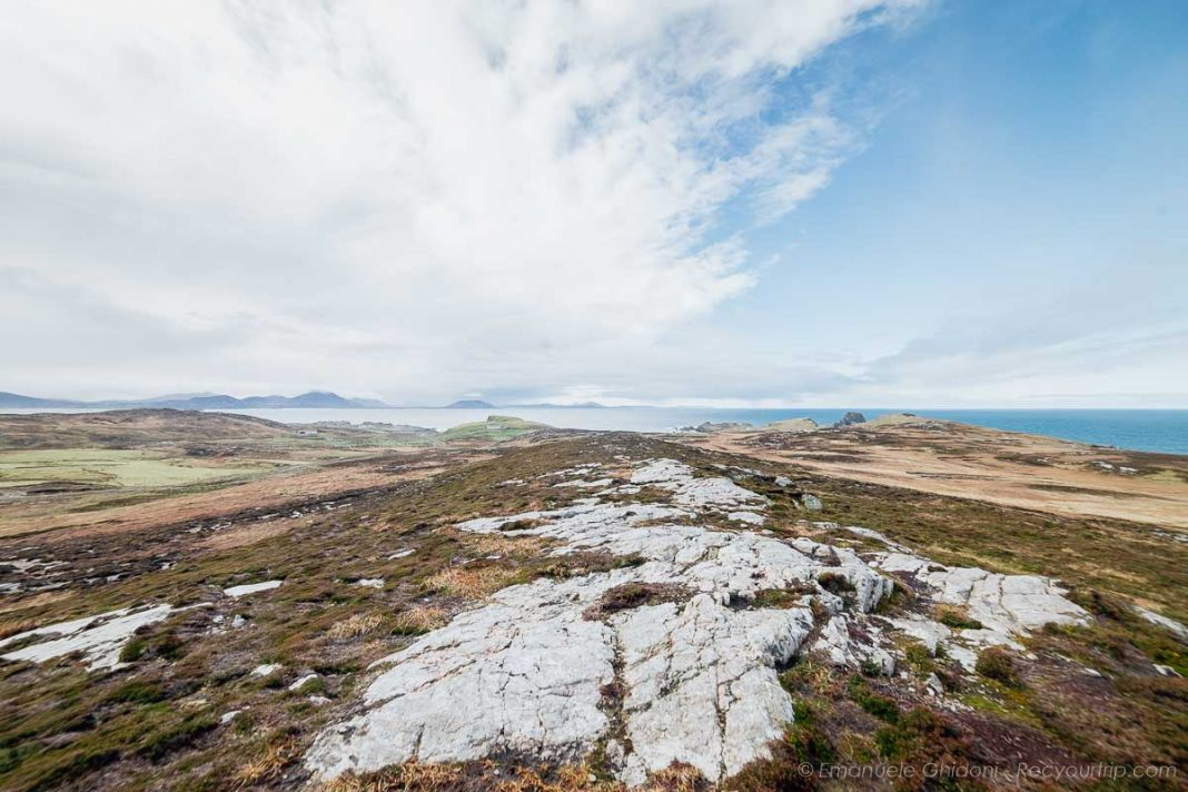 cosa vedere nel donegal recyourtrip