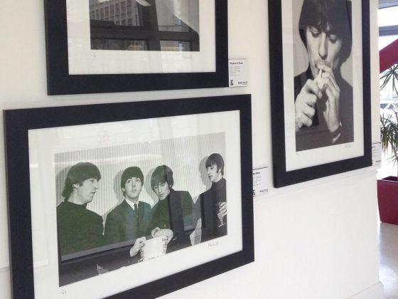 hidden gallery a liverpool